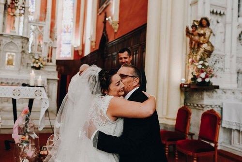 Photographe mariage - Mademoiselle Hirondelle - photo 183