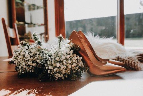 Photographe mariage - Mademoiselle Hirondelle - photo 187