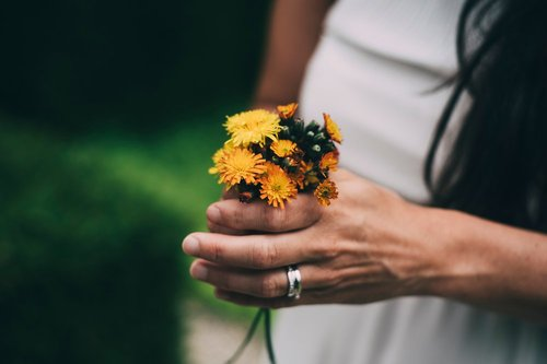 Photographe mariage - Mademoiselle Hirondelle - photo 176