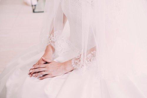 Photographe mariage - Mademoiselle Hirondelle - photo 175