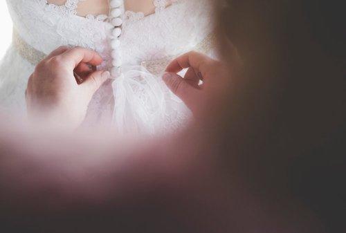 Photographe mariage - Mademoiselle Hirondelle - photo 172
