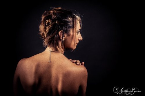 Photographe mariage -  www.anthonymonin.fr - photo 85