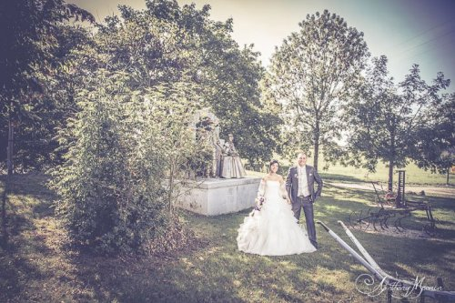 Photographe mariage -  www.anthonymonin.fr - photo 95