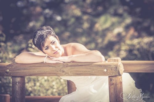 Photographe mariage -  www.anthonymonin.fr - photo 96