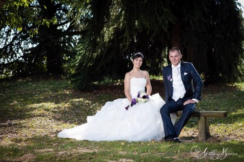 Photographe mariage -  www.anthonymonin.fr - photo 98