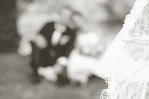 Photographe mariage - Melyss'Art - photo 37