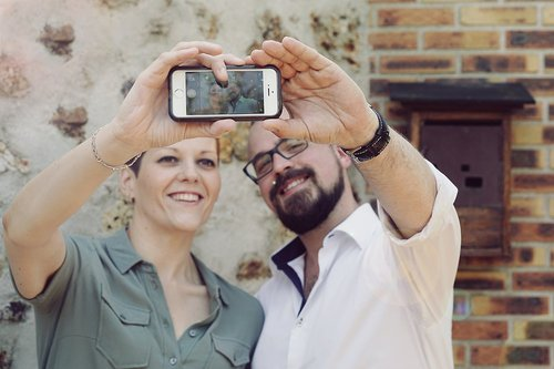 Photographe mariage - Melyss'Art - photo 50