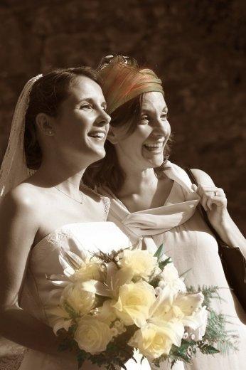 Photographe mariage - domiphoto - photo 5