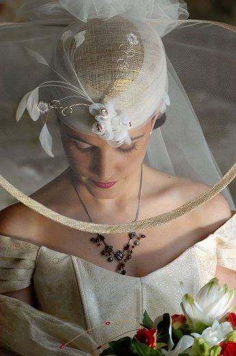Photographe mariage - domiphoto - photo 12