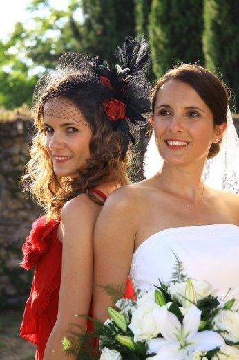 Photographe mariage - domiphoto - photo 6