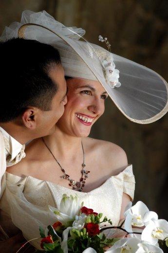Photographe mariage - domiphoto - photo 11