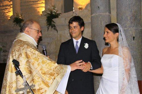 Photographe mariage - domiphoto - photo 2