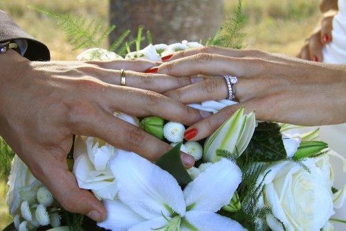 Photographe mariage - domiphoto - photo 10