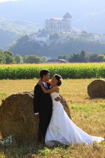 Photographe mariage - domiphoto - photo 8
