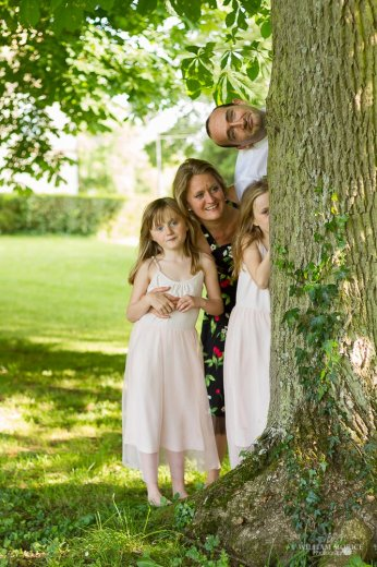 Photographe mariage - William Morice Photographies - photo 2