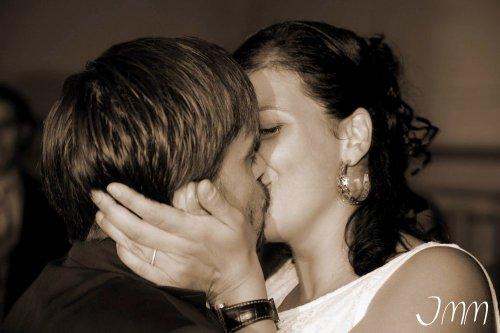 Photographe mariage - JM Photographe - photo 3