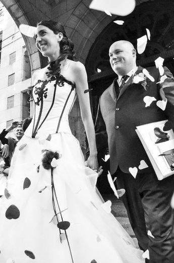 Photographe mariage - Jelena Stajic - photo 10