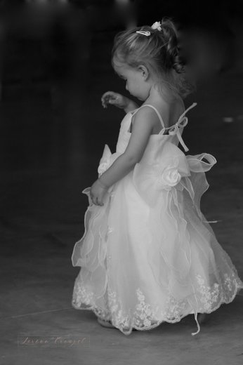 Photographe mariage - LORENE CREUZOT PHOTOGRAPHE  - photo 1