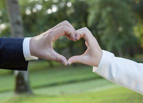 Photographe mariage - LORENE CREUZOT PHOTOGRAPHE  - photo 7