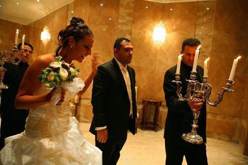 Photographe mariage - REV'YOURWEDDING - photo 24
