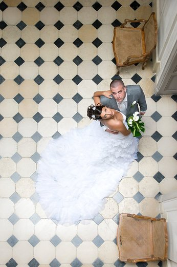 Photographe mariage - REV'YOURWEDDING - photo 7
