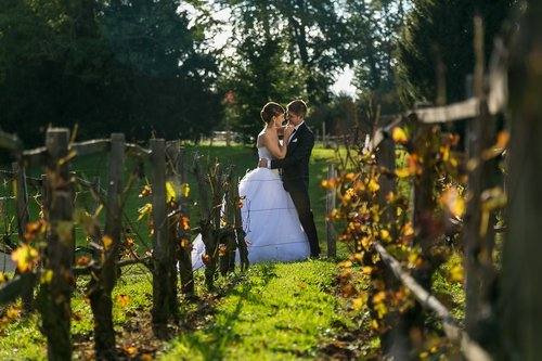 Photographe mariage - REV'YOURWEDDING - photo 37