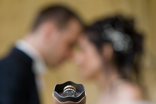 Photographe mariage - REV'YOURWEDDING - photo 34