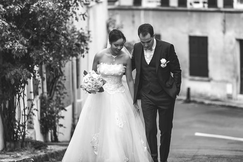 Photographe mariage - Photorev - photo 31