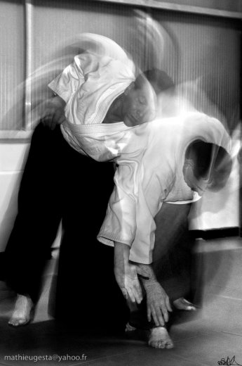 Photographe mariage - Gesta Mathieu - photo 9