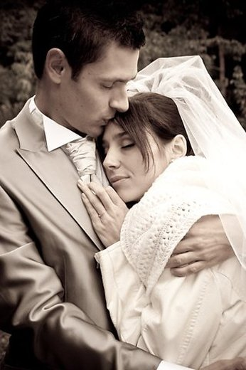 Photographe mariage - ProImageMaking - photo 5