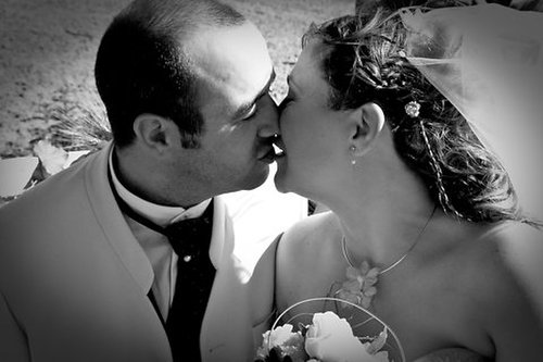 Photographe mariage - ProImageMaking - photo 10
