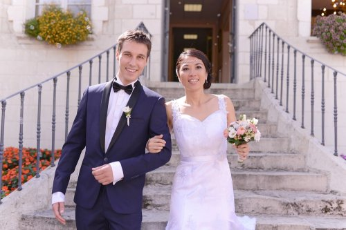 Photographe mariage - Charlène Ragues - Photographe - photo 34