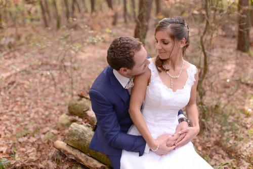 Photographe mariage - Charlène Ragues - Photographe - photo 4