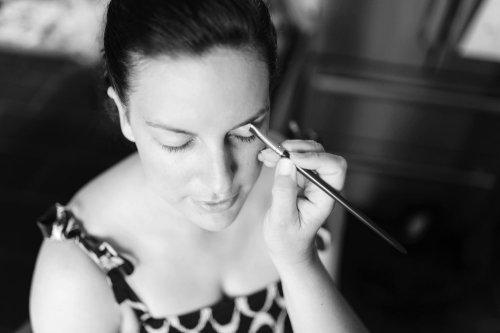 Photographe mariage - Charlène Ragues - Photographe - photo 28