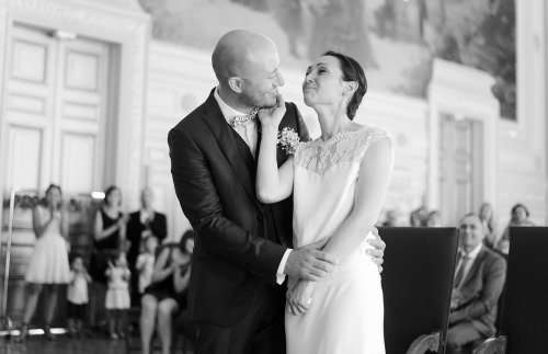 Photographe mariage - Charlène Ragues - Photographe - photo 40