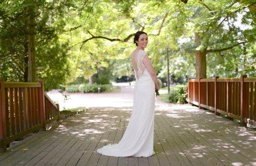 Photographe mariage - Charlène Ragues - Photographe - photo 26