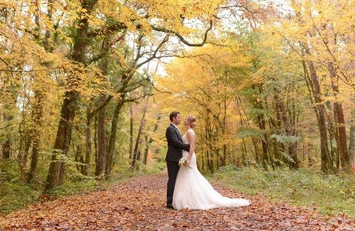 Photographe mariage - Charlène Ragues - Photographe - photo 15