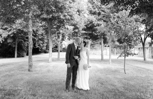 Photographe mariage - Charlène Ragues - Photographe - photo 1