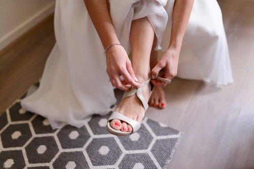 Photographe mariage - Charlène Ragues - Photographe - photo 27