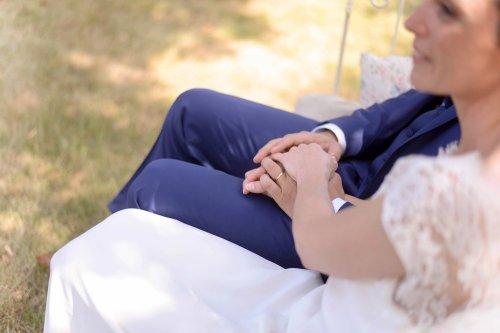 Photographe mariage - Charlène Ragues - Photographe - photo 7