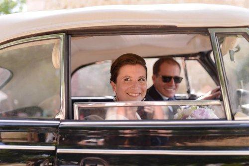 Photographe mariage - Charlène Ragues - Photographe - photo 8