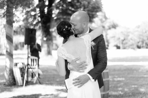 Photographe mariage - Charlène Ragues - Photographe - photo 37