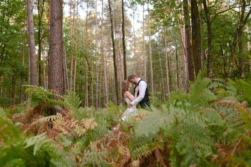 Photographe mariage - Charlène Ragues - Photographe - photo 19