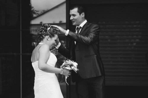 Photographe mariage - Alex C. Photographies - photo 23
