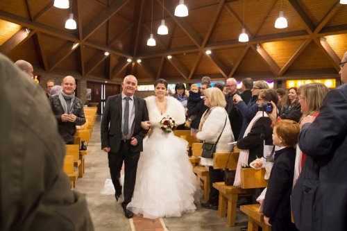 Photographe mariage - Alex C. Photographies - photo 29