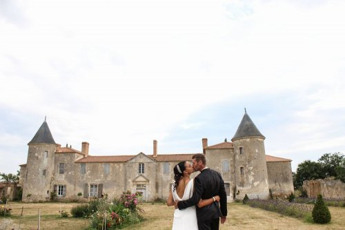 Photographe mariage - Alex C. Photographies - photo 9