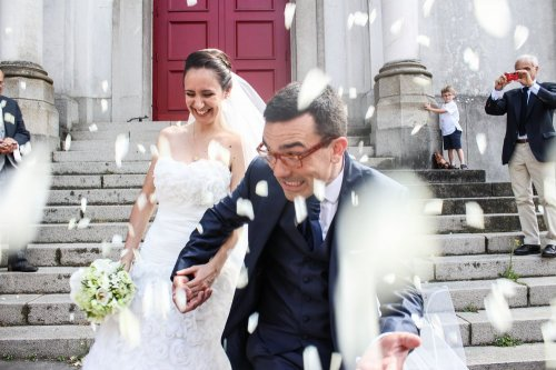 Photographe mariage - Alex C. Photographies - photo 21