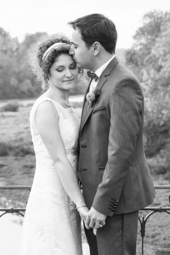 Photographe mariage - Alex C. Photographies - photo 16
