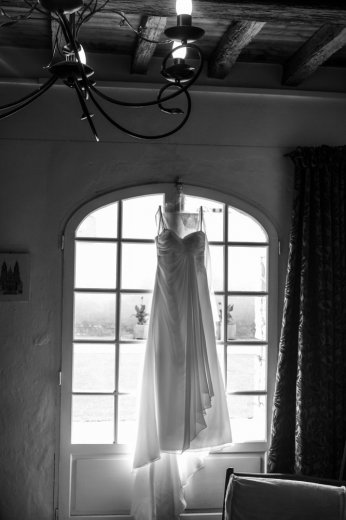 Photographe mariage - Alex C. Photographies - photo 5