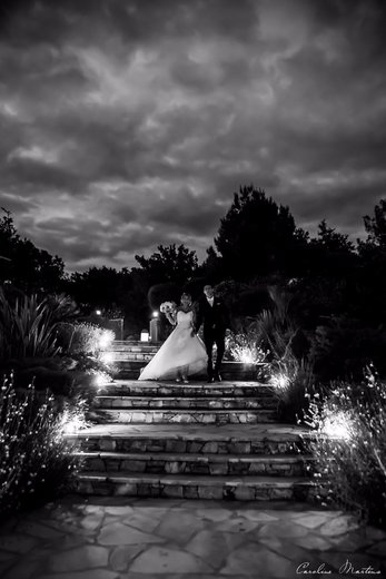 Photographe mariage - Caroline Martens Photography - photo 24